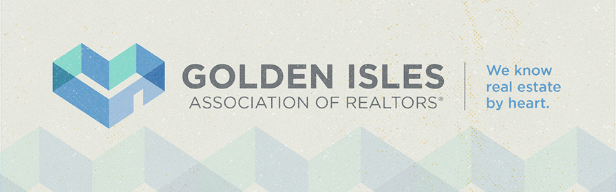 Golden Isles Association of REALTORS®